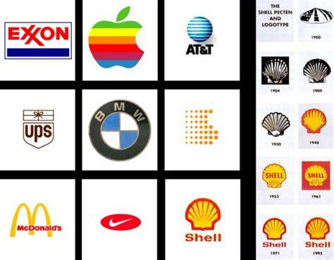exle of logos gallery logo logo exles