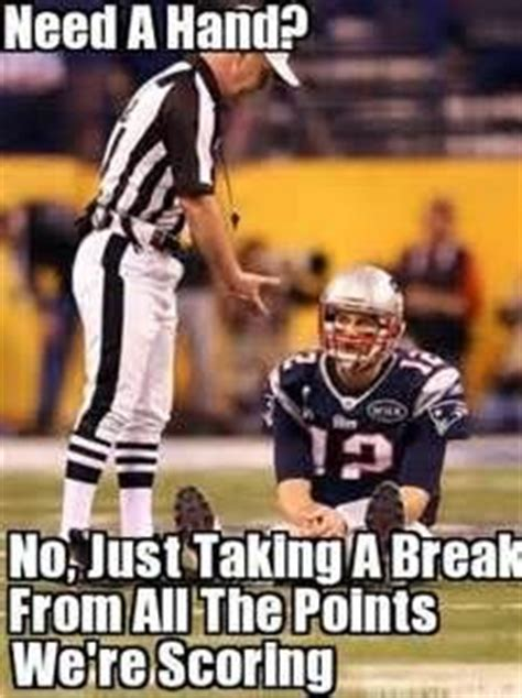 New England Patriots Meme - 17 best ideas about new england patriots on pinterest
