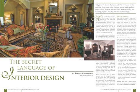 houston home design magazine houston design resources magazine editorial peggy fuller