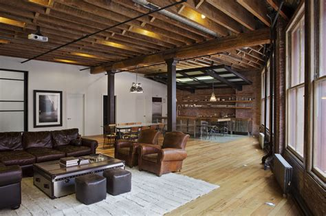 industrial decorating ideas lovely ceiling joist spacing decorating ideas gallery in