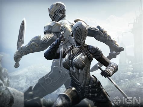 infinity blade 3 app store infinity blade iii launches on the app store