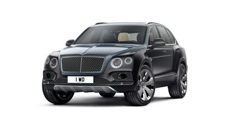 bentley front png the bentley bentayga mulliner bentley motors