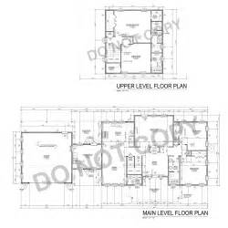 Green Building Floor Plans green building floor plans green building the floor plan natural mom