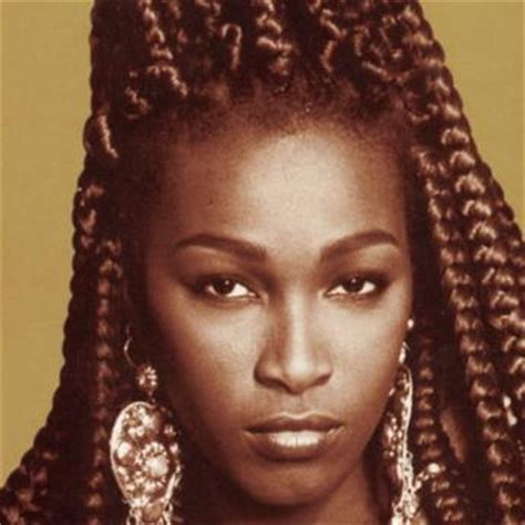 1990s godest braids 90s hair she goes again