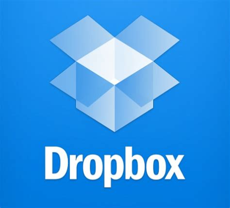 dropbox storage free 1gb online storage space at dropbox space with