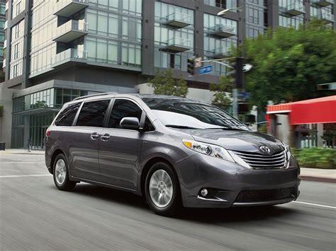vans  high towing capacity autobytelcom