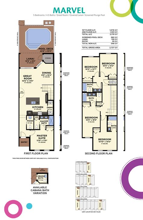 westgate smoky mountain resort floor plans westgate smoky mountain resort floor plans 2 bedroom cabin floor plans 28 images 2 bedroom