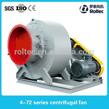 10000 cfm ceiling fan industrial ventilation exhaust centrifugal fan 5000 cfm