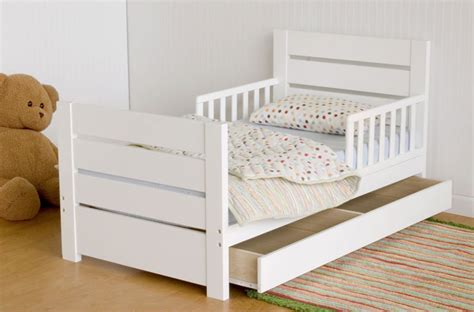 little colorado toddler bed toddler beds images pictures photos bloguez com