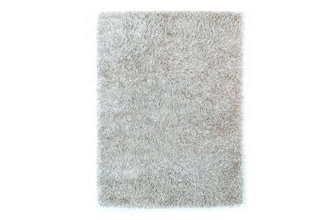 tappeti gt design tappeto le materie gt design tomassini arredamenti
