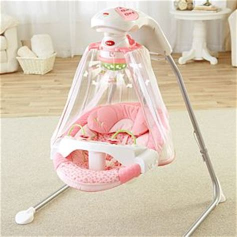 baby swings uk baby gear equipment products supplies fisher price