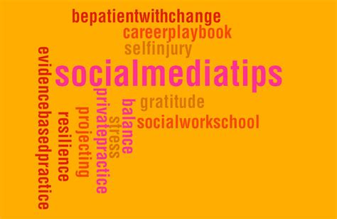 Is Msw And Mba A Combination by Best In Mental Health Wk Of 8 13 2012 Socialwork Career