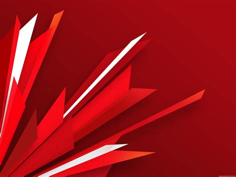 backdrop design red abstract red burst background psdgraphics