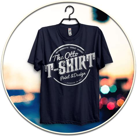 cool t shirt design at home ideas best inspiration home