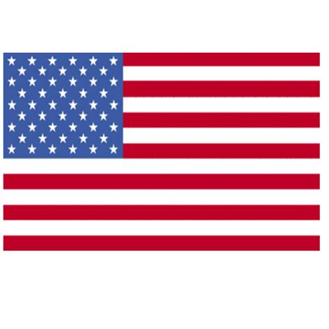 free american flag image clipart best