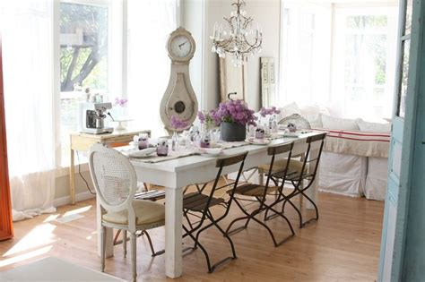 18 best decorating mix match images on pinterest chairs dining rooms and dinner parties