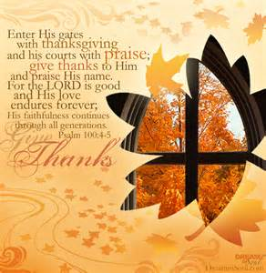 christian thanksgiving wishes christian quotes about giving thanks quotesgram