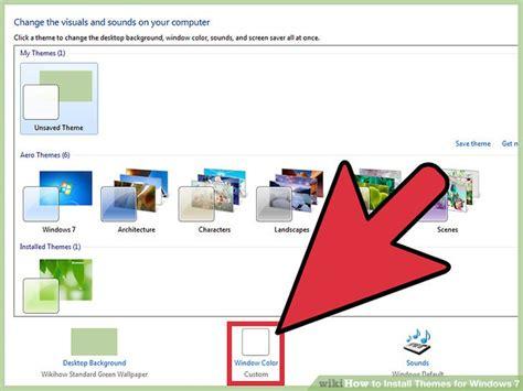 windows desktop themes install windows 7 desktop diagram wiring diagram schemes