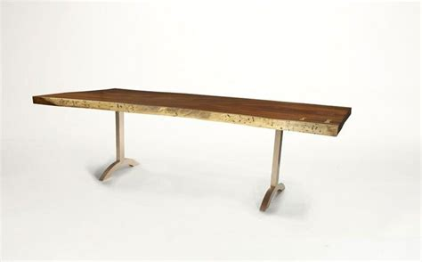 large dining table dining table large dining table table