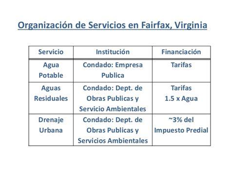 consulta de impuesto predial servicios en linea del impuesto predial de nezahualcoyotl