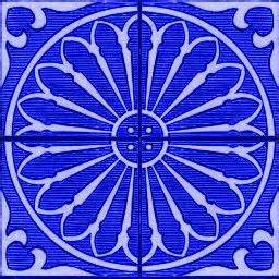 english wheel pattern 32 best images about medieval patterns on pinterest