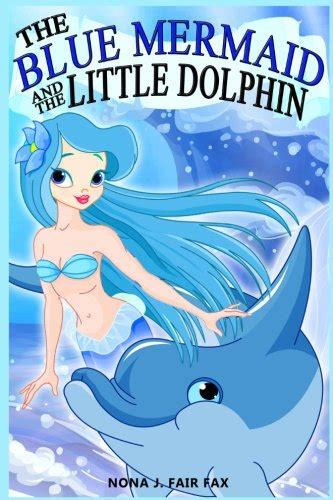 dolphin contact volume 1 books dolphin delight dimensions needlecrafts sted cross