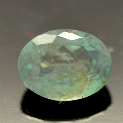 alexandrite color 1 44cts alexandrite colour change chrysoberyl seda gems