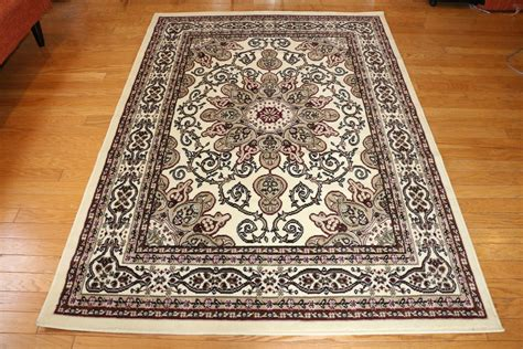 19 Fresh Inexpensive Throw Rugs Tierra Este 14197 Inexpensive Rugs