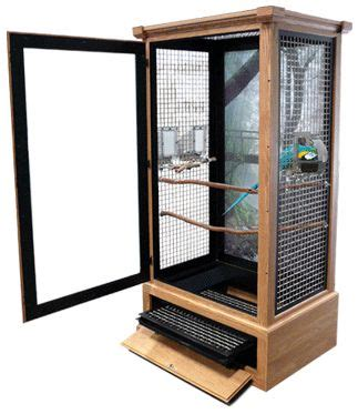 Curio Cabinet Birdcage Majestic Bird Cages 72 Snakes Pinterest Bird Cages
