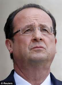 Image result for France millionaire tax