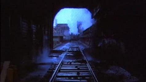 the cloud door 1994 mubi