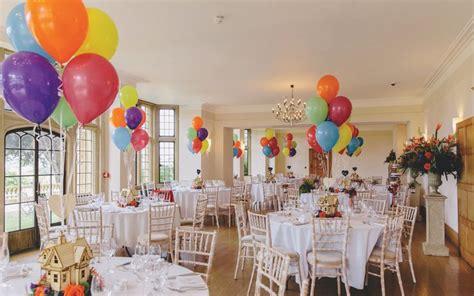 17 best ideas about balloon centerpieces wedding on helium balloons near me balloon