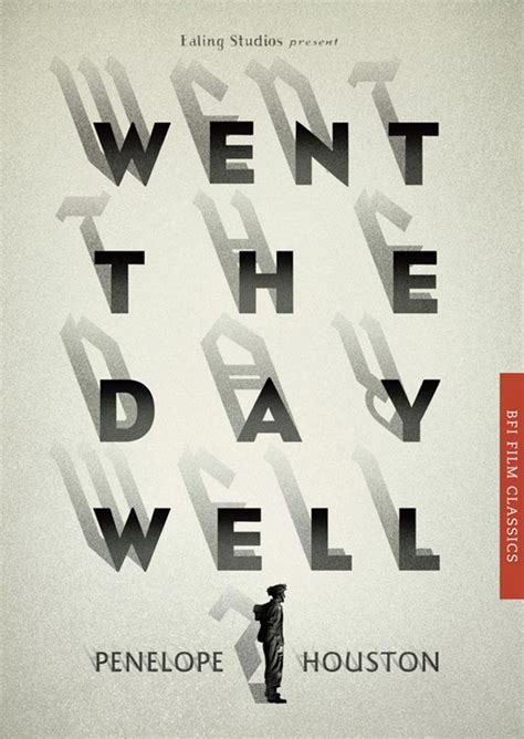creative examples  typography  book cover design