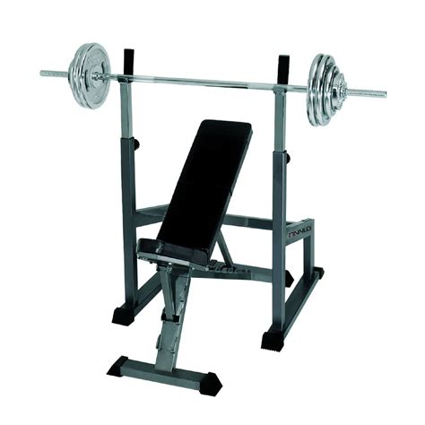 hammer bench buy finnlo by hammer incline bench
