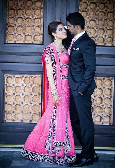 indian wedding dresses for couples 32 best images about couples