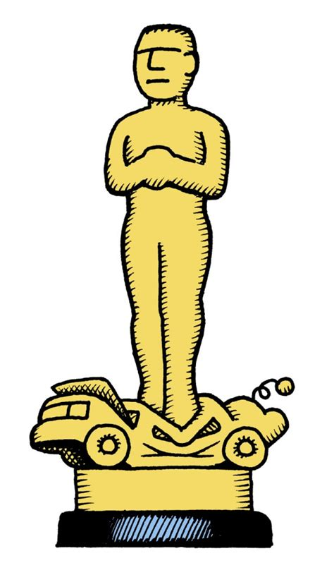 film cartoon oscar and the oscar goes to no car oscars manchester