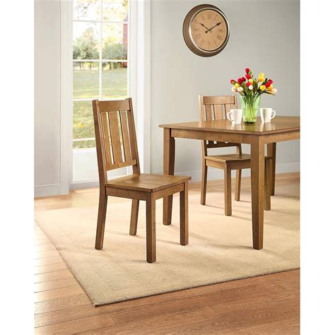 better homes and gardens dining better homes and gardens bankston 5 piece dining set