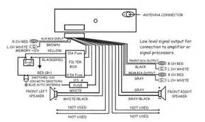 61 sony xplod amp wiring diagram 61 wiring diagram