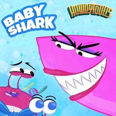baby shark mp4 buy baby shark song music for children by video