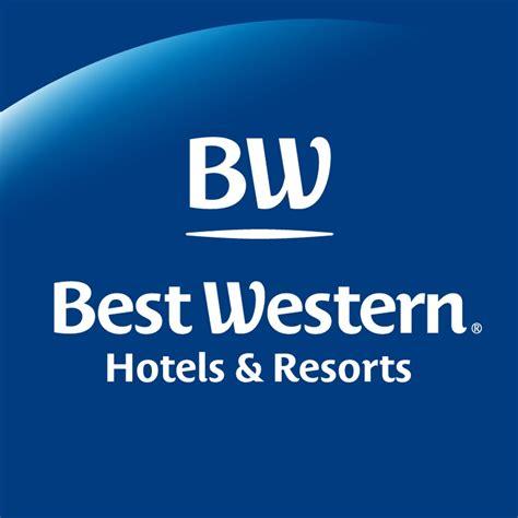 best western hotels best western