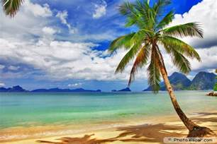 Relaxing Image Gallery Relaxing Scenery