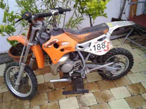 Kinder Vollcross Motorrad by Ktm Sx 65 Kindermotorrad Motocross Vollcross Bestes