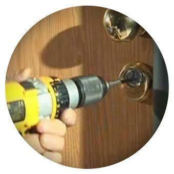 apertura porte apertura porte sesto san fabbro serrature