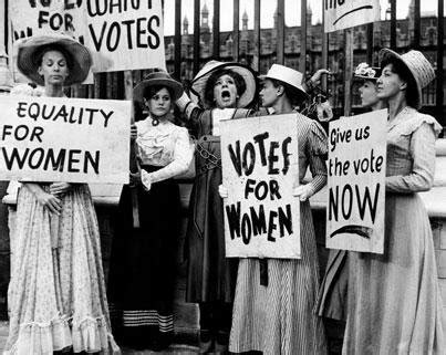 is it right for a woman at the age of 58 on this day 19th amendment adopted the apopka voice