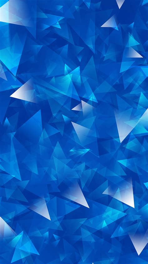 wallpaper blue iphone 6 30 hd blue iphone wallpapers