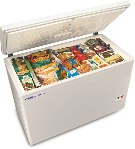 Freezer Cooler voltas chennai dealer freezer chest freezer