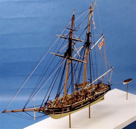 Cottage Industries Models by Hamilton Cottage Industry Models