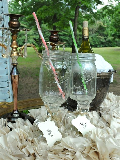 Rustic Decor For Sale by Rustic Wedding Decor For Sale Of Rustic Vintage We