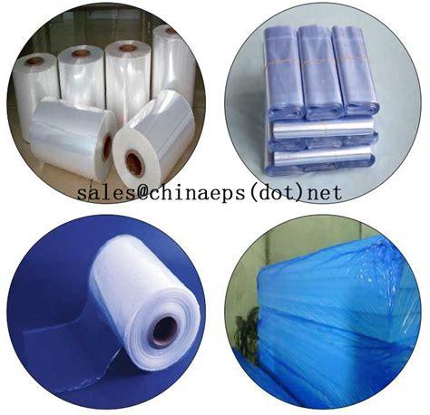 Kemasan Styrofoam expanding foam buy expanding foam filler at best prices in ireland storopack foam in