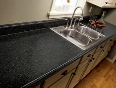 learn new things enable trash recover or restore how to paint laminate kitchen countertops diy